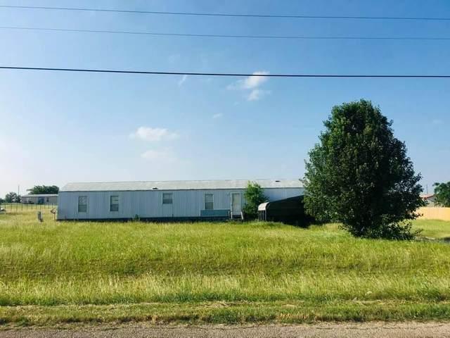 3713 Dove Meadows Lane, Joshua, TX 76058 (MLS #14348446) :: Potts Realty Group