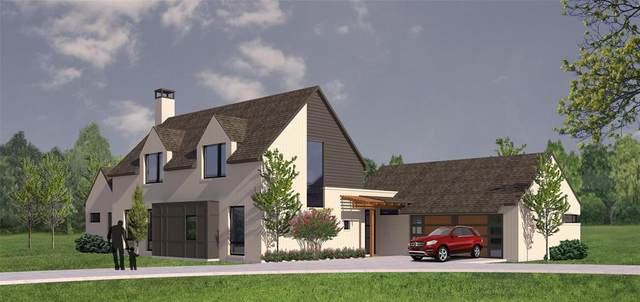 3707 Primrose Court, Denison, TX 75020 (MLS #14348635) :: Baldree Home Team