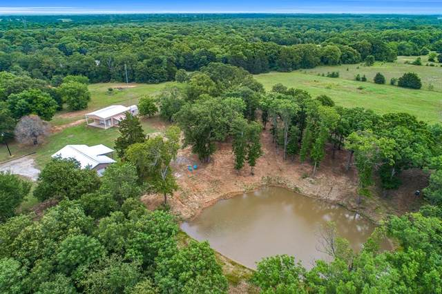 310 Vz County Road 3705, Edgewood, TX 75117 (MLS #14348948) :: Robbins Real Estate Group