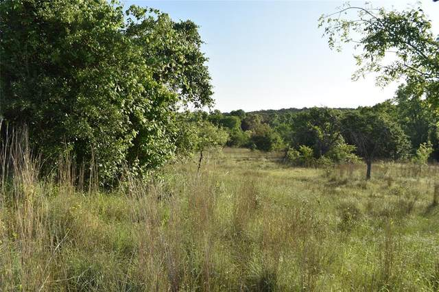 248 County Road 3757, Springtown, TX 76082 (MLS #14349024) :: NewHomePrograms.com LLC