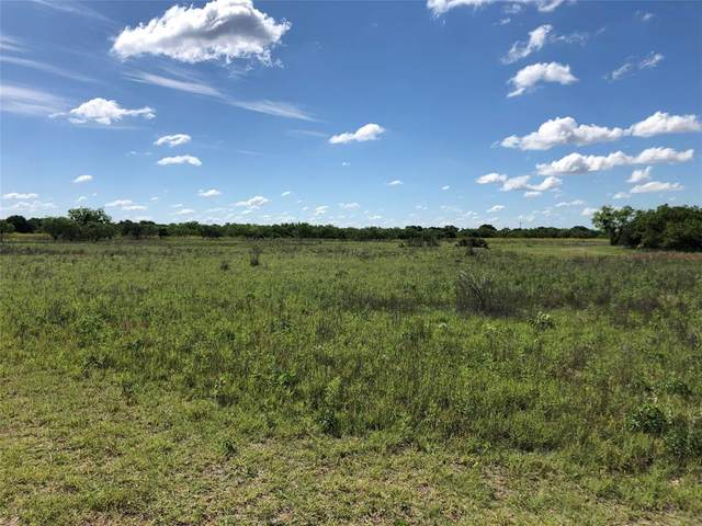10674 Fm 3326 S, Hawley, TX 79525 (MLS #14349102) :: All Cities USA Realty