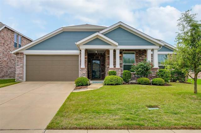 2025 Enchanted Rock Drive, Forney, TX 75126 (MLS #14349221) :: RE/MAX Landmark