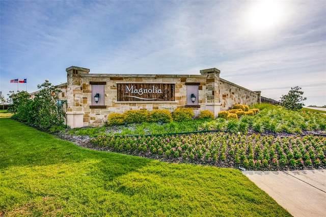 314 Shiplap Lane, Royse City, TX 75189 (MLS #14349401) :: Ann Carr Real Estate