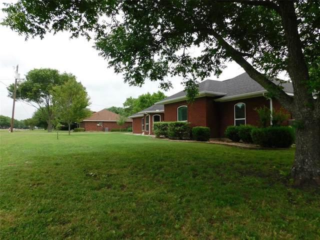 118 Jason Drive, Red Oak, TX 75154 (MLS #14349556) :: The Paula Jones Team | RE/MAX of Abilene