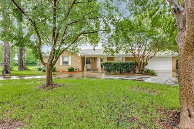 305 Janis Lane, Krugerville, TX 76227 (MLS #14349705) :: Trinity Premier Properties