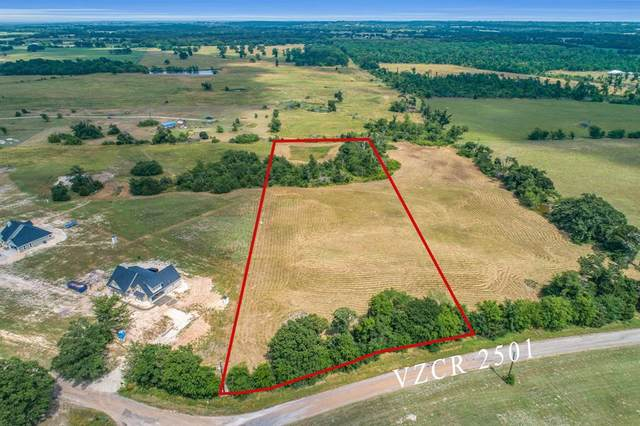 000 B Vz County Road 2511, Canton, TX 75103 (MLS #14349983) :: Real Estate By Design