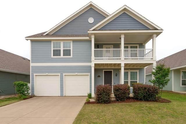 9108 Benevolent Court, Aubrey, TX 76227 (MLS #14350000) :: Trinity Premier Properties