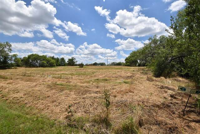 TBD Hcr 2119, Whitney, TX 76692 (MLS #14350282) :: Potts Realty Group