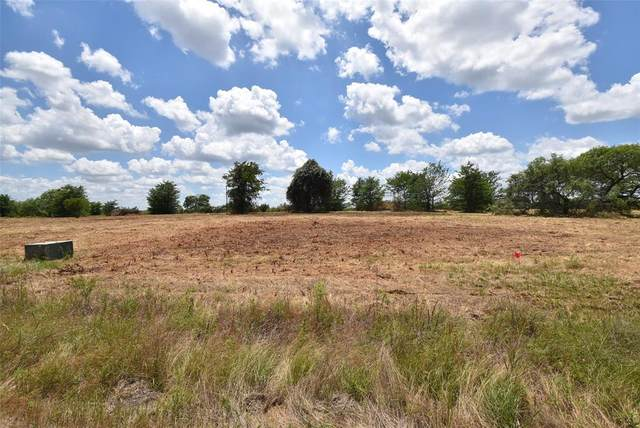 TBD Hcr 2119, Whitney, TX 76692 (MLS #14350294) :: Premier Properties Group of Keller Williams Realty