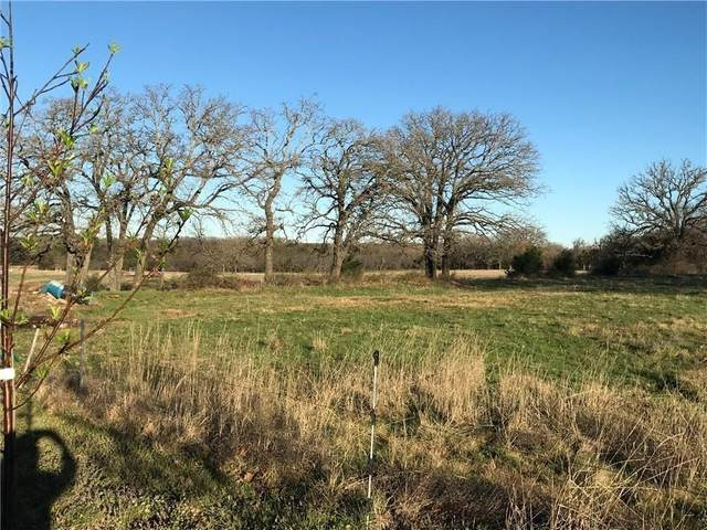 TBD Dairy Lane, Alvarado, TX 76009 (MLS #14350549) :: Potts Realty Group