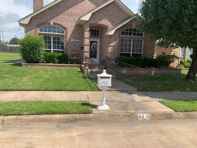 4215 Primrose Lane, Paris, TX 75462 (MLS #14350698) :: Frankie Arthur Real Estate