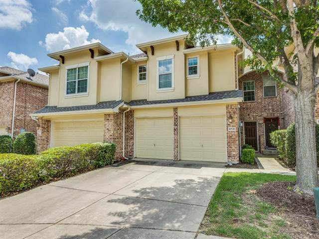 9731 Wake Bridge Drive, Frisco, TX 75035 (MLS #14350921) :: North Texas Team   RE/MAX Lifestyle Property