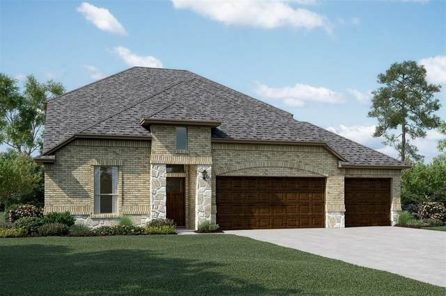 5437 Stonelake Drive, Haltom City, TX 76137 (MLS #14351281) :: Robbins Real Estate Group