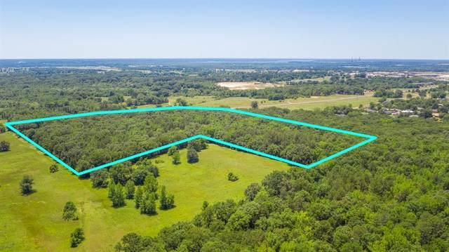 000 Fm 4000, Mount Pleasant, TX 75455 (MLS #14351288) :: Robbins Real Estate Group
