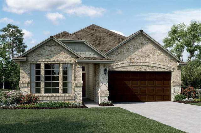 4209 Greenthread Way, Northlake, TX 76226 (MLS #14351460) :: The Rhodes Team