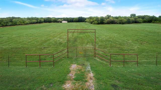 000 Poetry Road, Royse City, TX 75189 (MLS #14351550) :: Robbins Real Estate Group