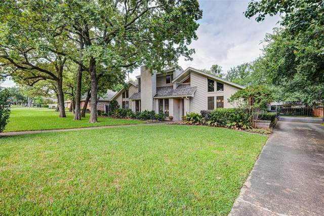 308 Inverness Drive, Trophy Club, TX 76262 (MLS #14351931) :: The Kimberly Davis Group