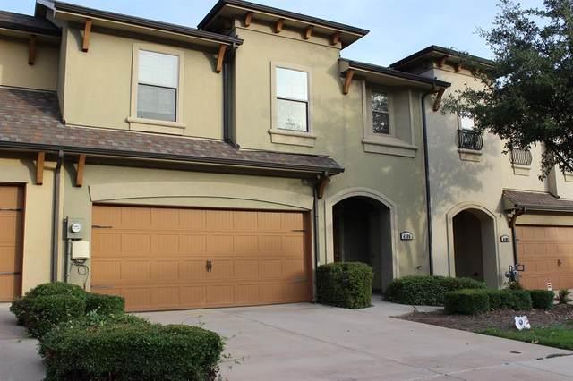 4105 Nia Drive, Irving, TX 75038 (MLS #14352360) :: North Texas Team | RE/MAX Lifestyle Property