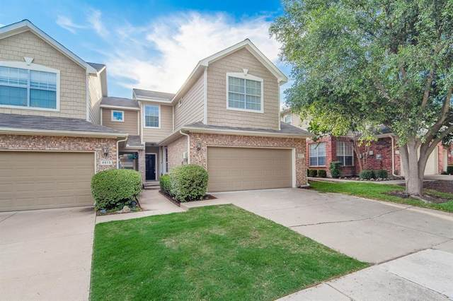 8517 Hunters Trace Lane, Plano, TX 75024 (MLS #14352407) :: HergGroup Dallas-Fort Worth