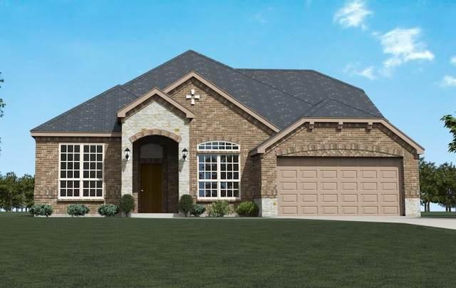 1753 Bertino, Rockwall, TX 75032 (MLS #14352465) :: The Kimberly Davis Group