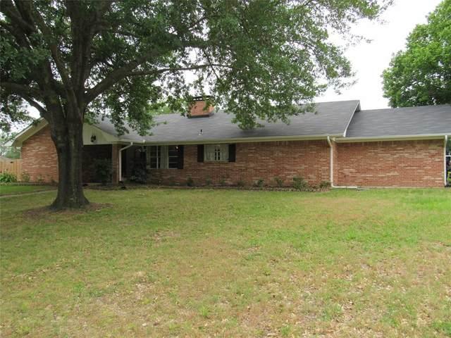 1003 Carol Drive, Lindale, TX 75771 (MLS #14352495) :: Potts Realty Group