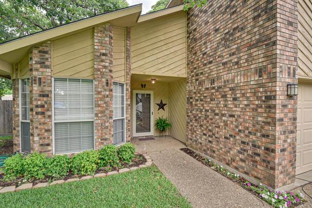 6305 Settlement Drive, Arlington, TX 76001 (MLS #14352558) :: The Chad Smith Team