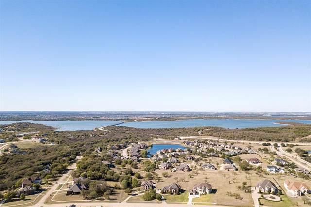 700 Lake Ridge Parkway, Cedar Hill, TX 75104 (MLS #14352679) :: Century 21 Judge Fite Company
