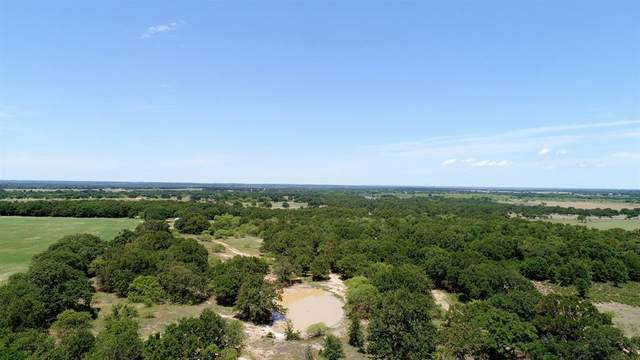 5801 Highway 2526, Carbon, TX 76435 (MLS #14352761) :: Potts Realty Group