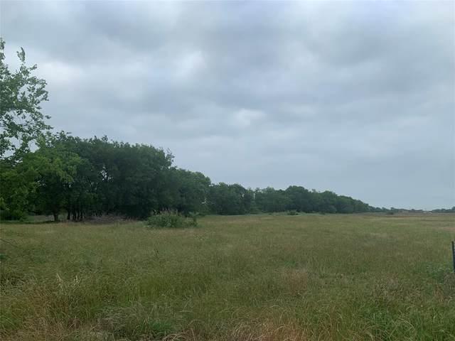 37356 Hwy 64 Highway, Wills Point, TX 75169 (MLS #14353150) :: The Heyl Group at Keller Williams