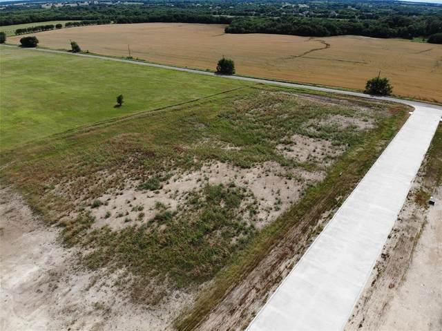 L1B2 Calle Drive, Sherman, TX 75090 (MLS #14353209) :: Ann Carr Real Estate