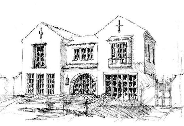 3636 Hanover Street, University Park, TX 75225 (MLS #14353531) :: The Heyl Group at Keller Williams