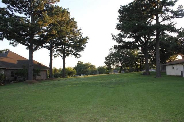 402 Kiowa Drive W, Lake Kiowa, TX 76240 (MLS #14353898) :: The Mauelshagen Group