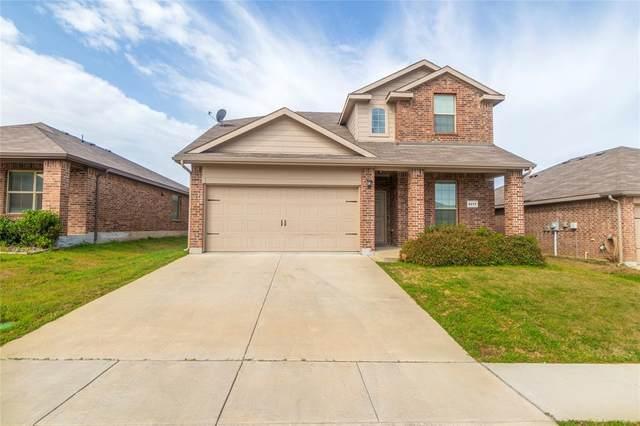 8217 Sambar Deer Drive, Fort Worth, TX 76179 (MLS #14354069) :: Century 21 Judge Fite Company