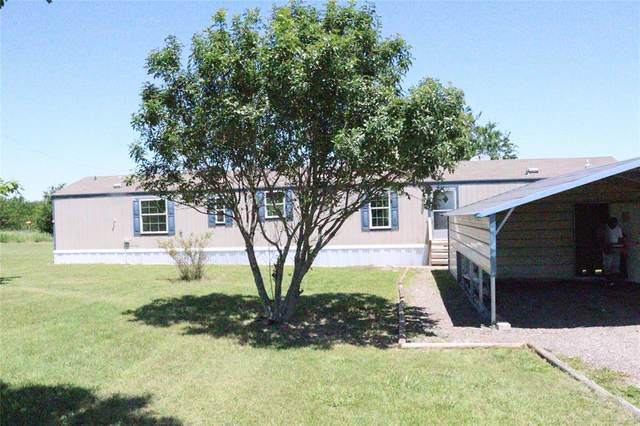 216 Hilltop Trail, New Fairview, TX 76078 (MLS #14354493) :: All Cities USA Realty