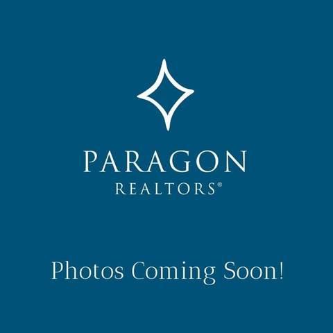 2100 W Washington Street, Denison, TX 75020 (MLS #14354771) :: NewHomePrograms.com LLC