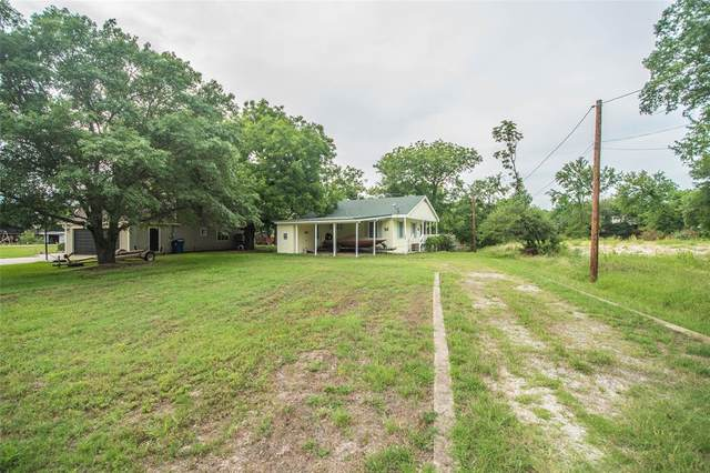 408 Virgo Court, Granbury, TX 76049 (MLS #14354849) :: Trinity Premier Properties
