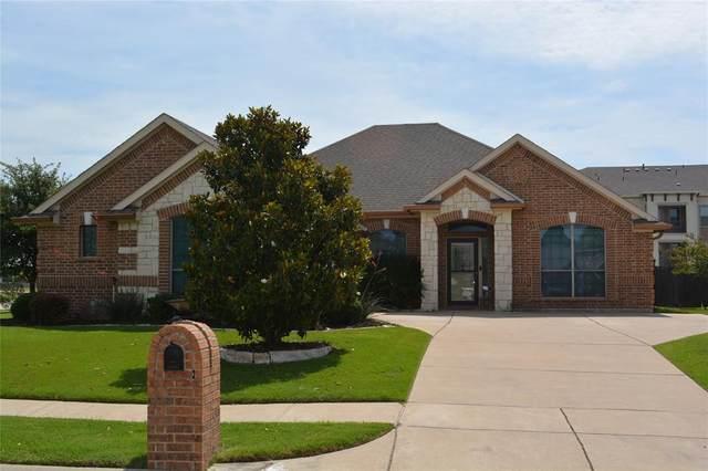 112 Atlantic Avenue, Waxahachie, TX 75165 (MLS #14354999) :: Century 21 Judge Fite Company