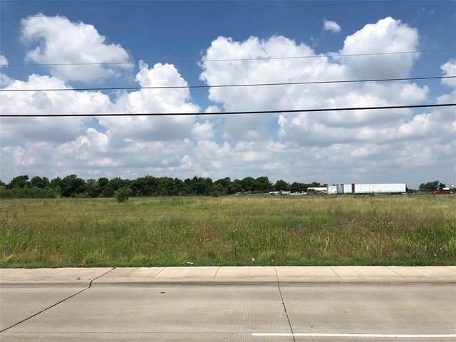 9306 Bonnie View Road, Dallas, TX 75234 (MLS #14356035) :: Century 21 Judge Fite Company