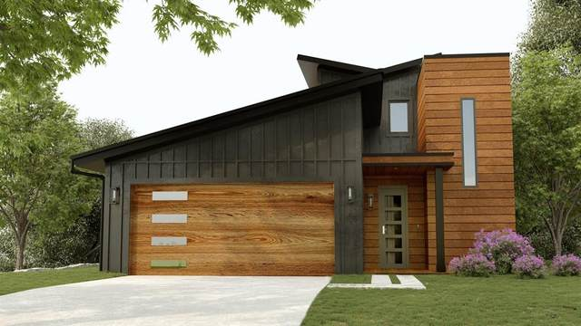 8926 Groveland Drive, Dallas, TX 75218 (MLS #14357575) :: Robbins Real Estate Group