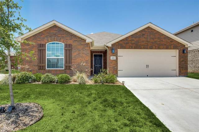 6001 Amber Cliff Lane, Fort Worth, TX 76179 (MLS #14358170) :: The Good Home Team