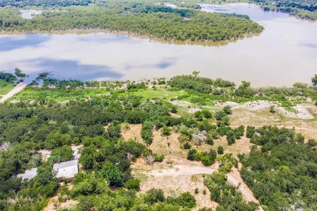 9200 Caddo Trail, Flower Mound, TX 75022 (MLS #14358733) :: Frankie Arthur Real Estate