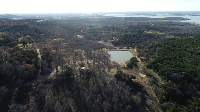 1961 W Belt Line Road, Cedar Hill, TX 75104 (MLS #14359001) :: Maegan Brest | Keller Williams Realty