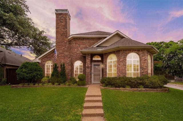 4319 Windhaven Lane, Dallas, TX 75287 (MLS #14359565) :: North Texas Team | RE/MAX Lifestyle Property