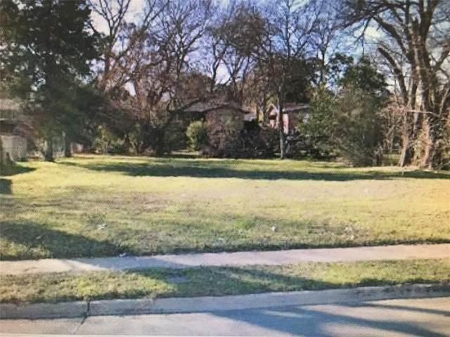 4103 S Marsalis Avenue, Dallas, TX 75216 (MLS #14360212) :: Jones-Papadopoulos & Co