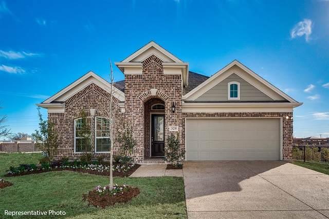 397 Myrtle Beach, Garland, TX 75040 (MLS #14361440) :: Robbins Real Estate Group