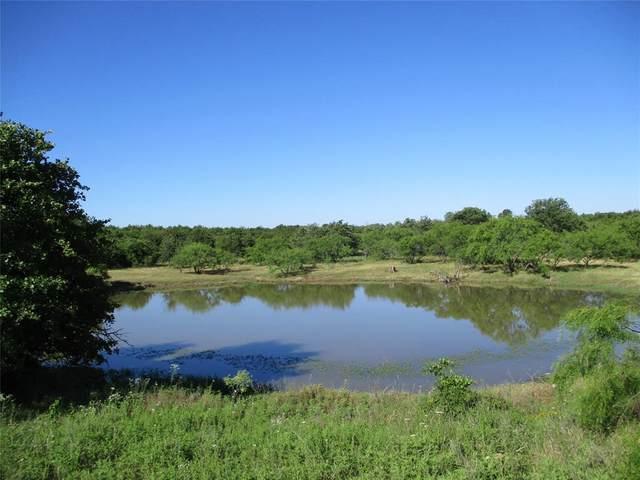 Bluegrove, TX 76352 :: The Chad Smith Team
