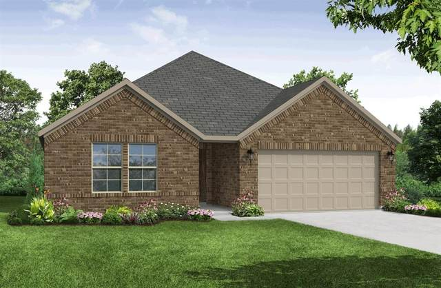 414 Forestridge Drive, Fate, TX 75087 (MLS #14361805) :: RE/MAX Landmark