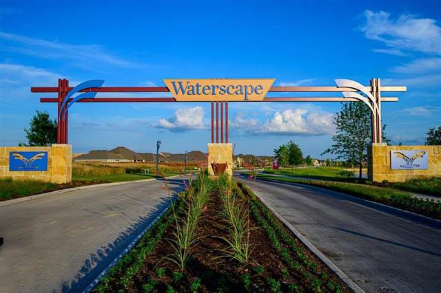 5022 Huffines Boulevard, Royse City, TX 75189 (MLS #14364584) :: RE/MAX Landmark
