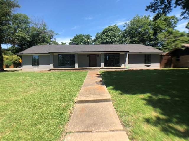 13709 Peyton Drive, Dallas, TX 75240 (MLS #14364668) :: Hargrove Realty Group