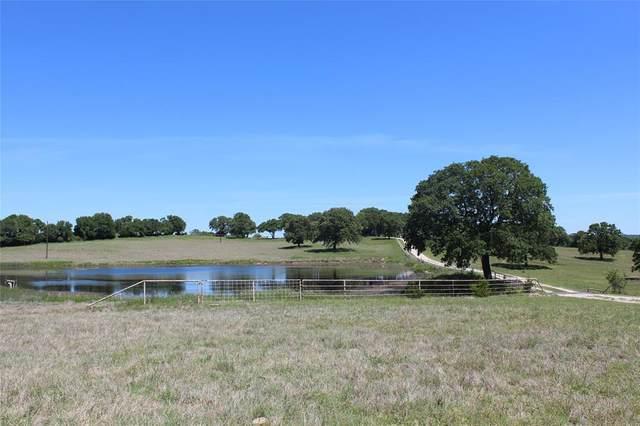 338 Private Road 2778, Alvord, TX 76225 (MLS #14364944) :: RE/MAX Pinnacle Group REALTORS